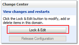 1_Change_weblogic_users_password_EBS_R12.2