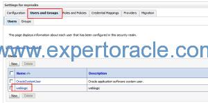 9_Change_weblogic_users_password_EBS_R12.2