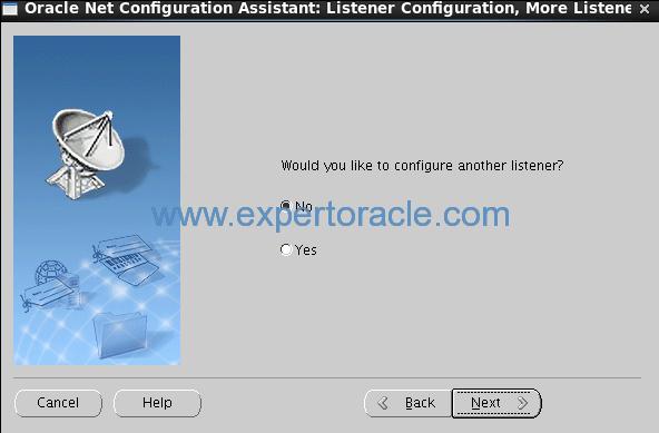 listener6