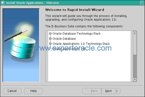 1_11i_install