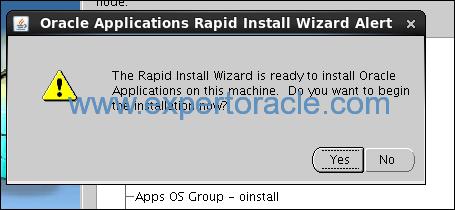 20_r12_upgrade