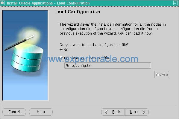 3_11i_install