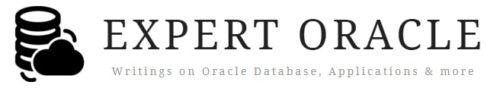 Expert Oracle
